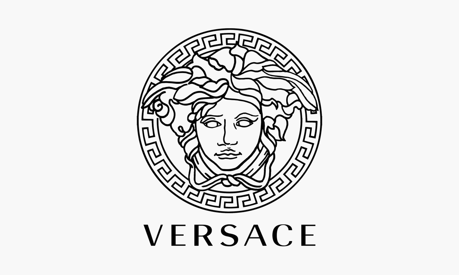 the-inspirations-behind-20-of-the-most-well-known-logos-in-high-fashion-01