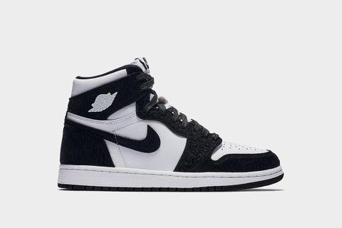 Wmns Air Jordan 1 High OG