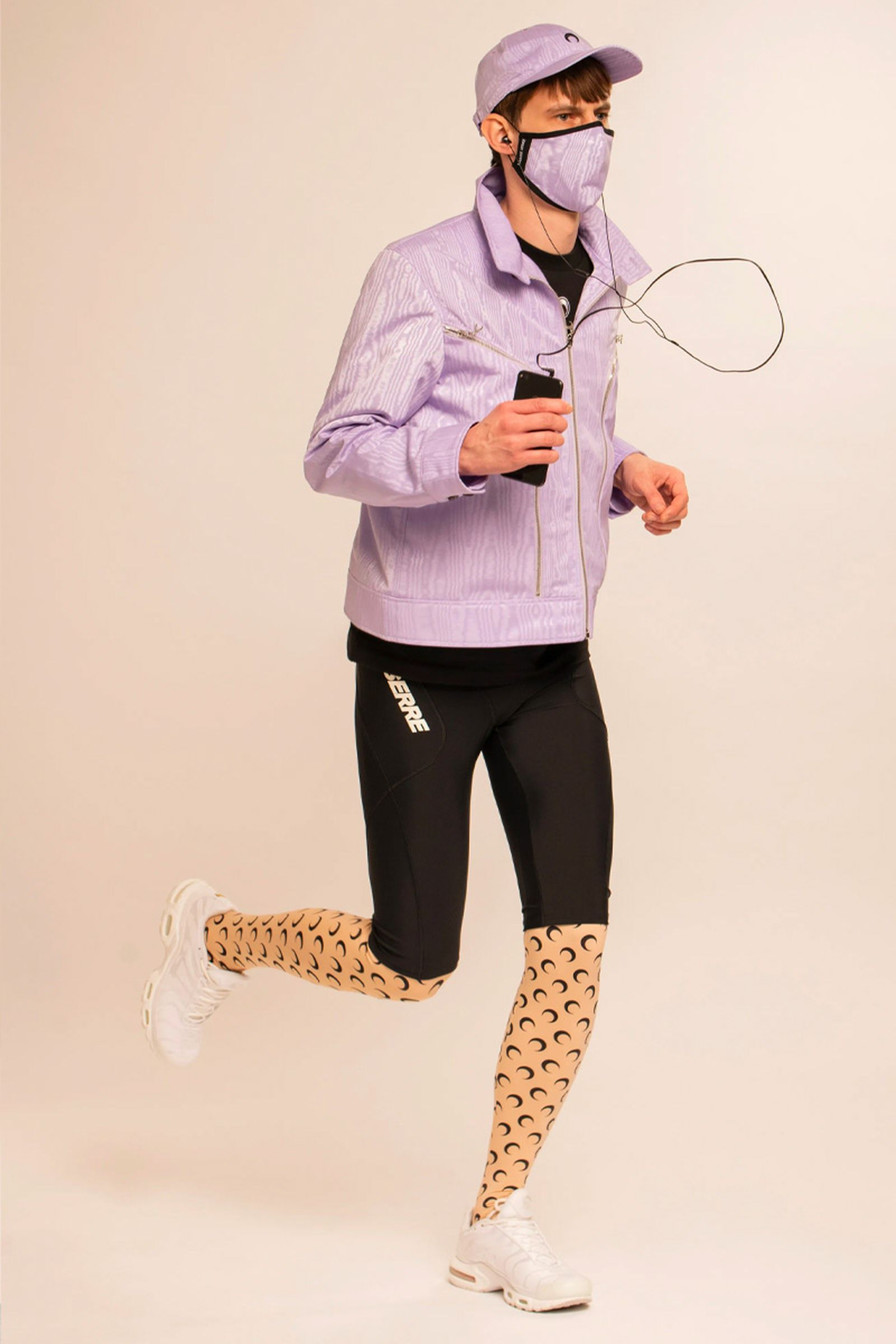 best-eco-conscious-fashion-brands-05