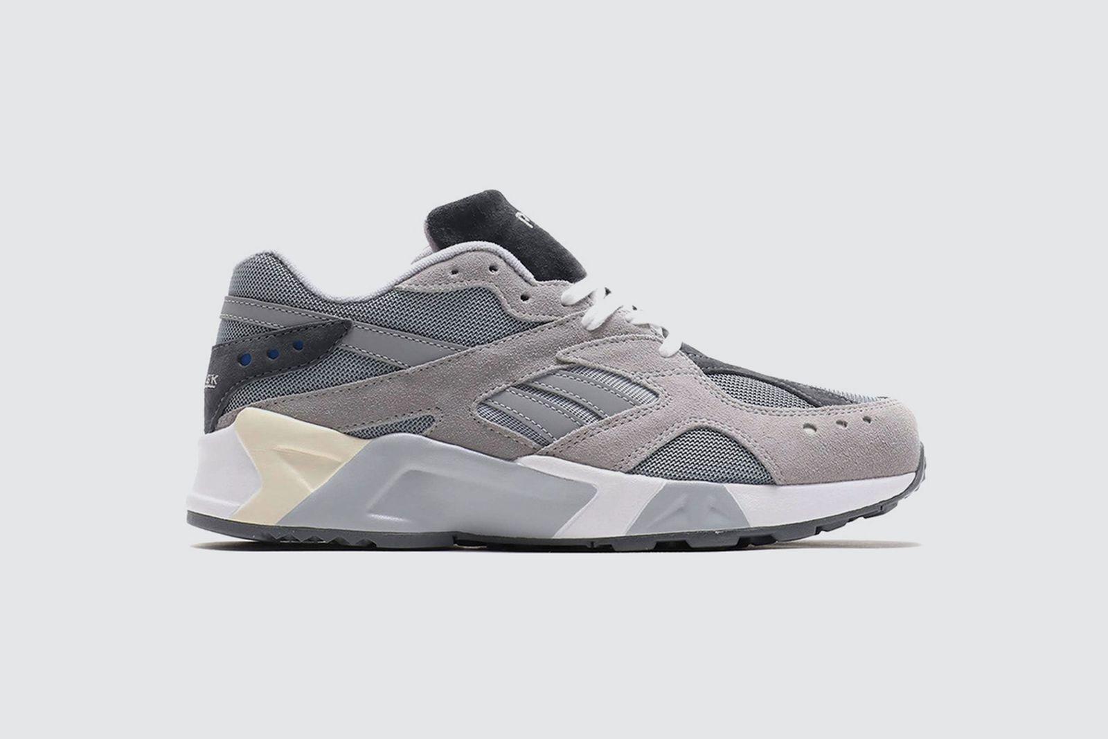 best-reebok-sneakers-03