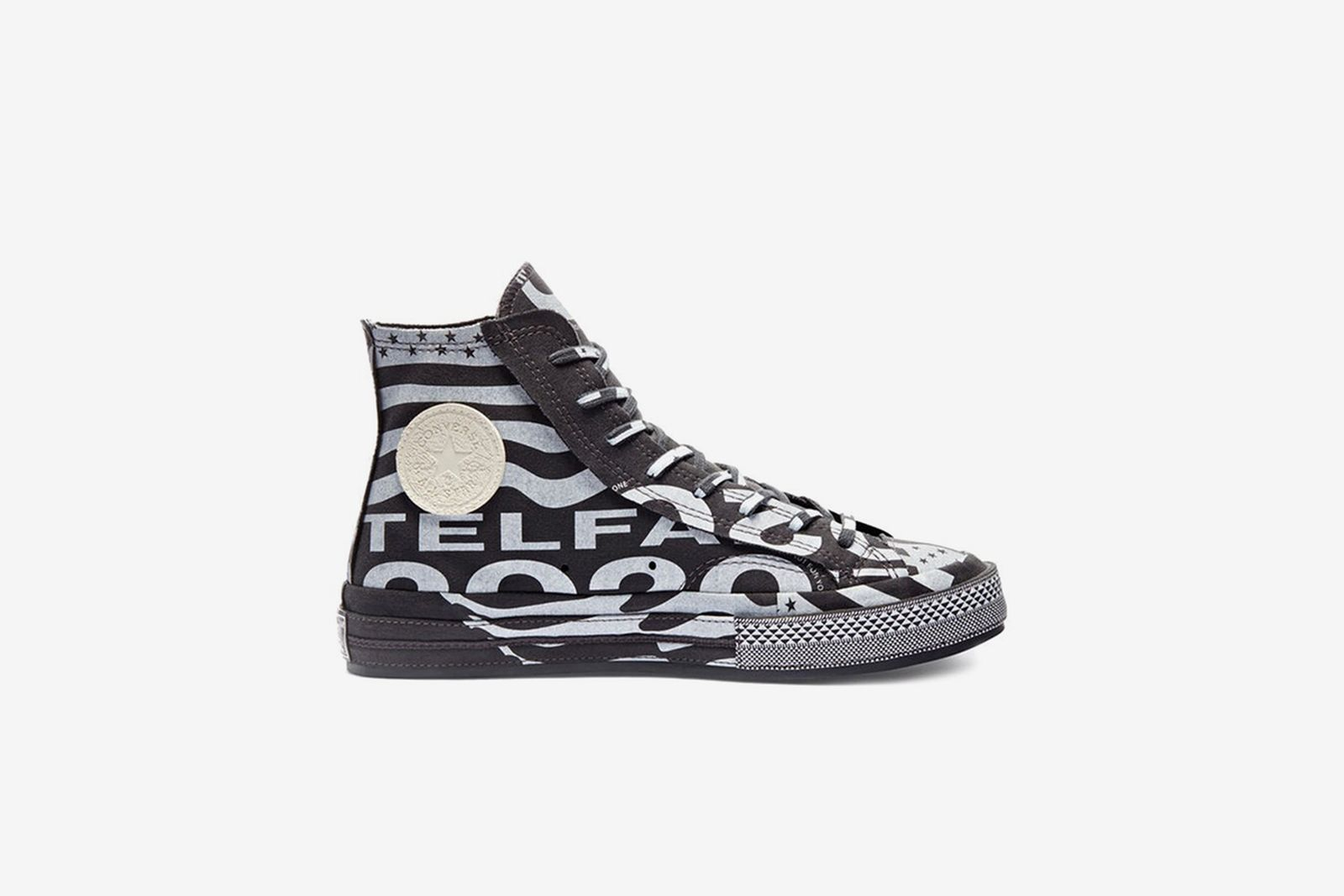 telfar-converse-chuck-70-release-date-price-09
