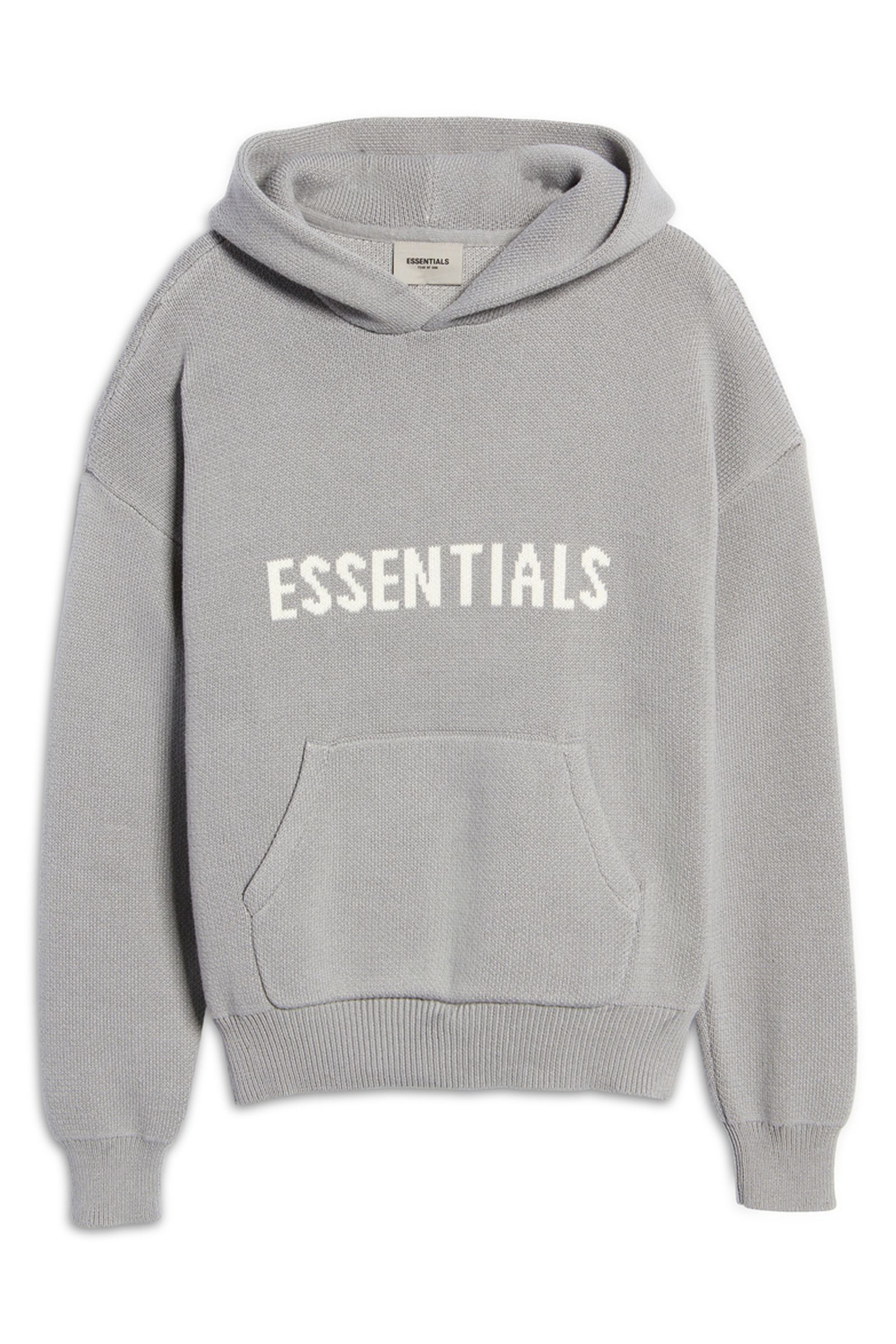 fear of god essentials nordstrom exclusive (4)
