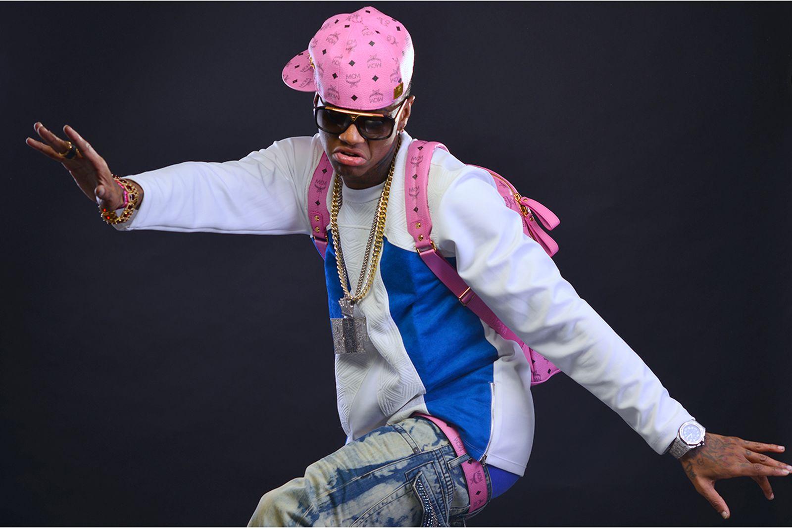 shia labeouf rapper lil yachty shia lebeouf soulja boy