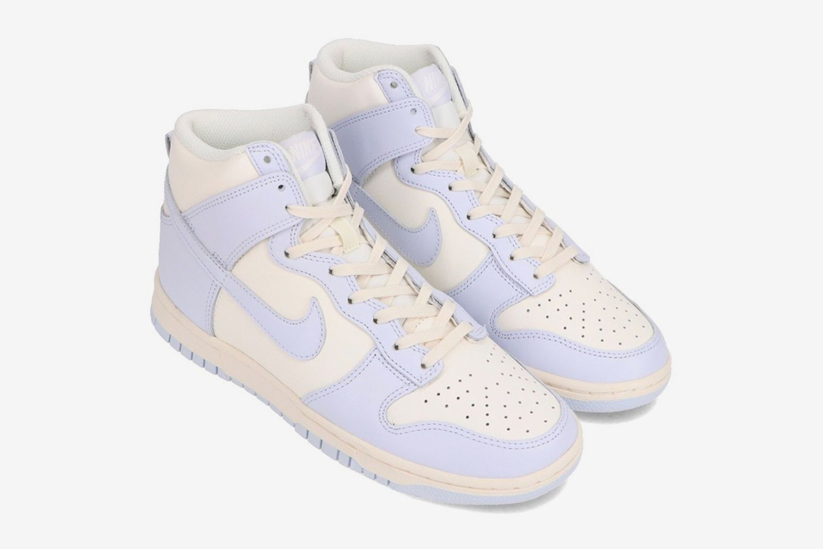 nike-dunks-january-2021-release-date-price-22