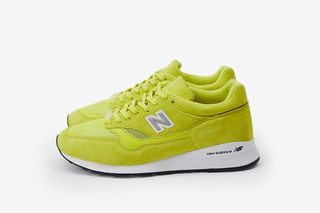5f1dc3cfe62a1 New Balance's 1500 Collab With Pop Trading Company Is Simplicity at Its Best