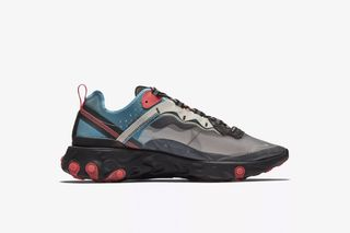 buy popular 8e9c9 04811 Nike React Element 87  How   Where to Buy Today