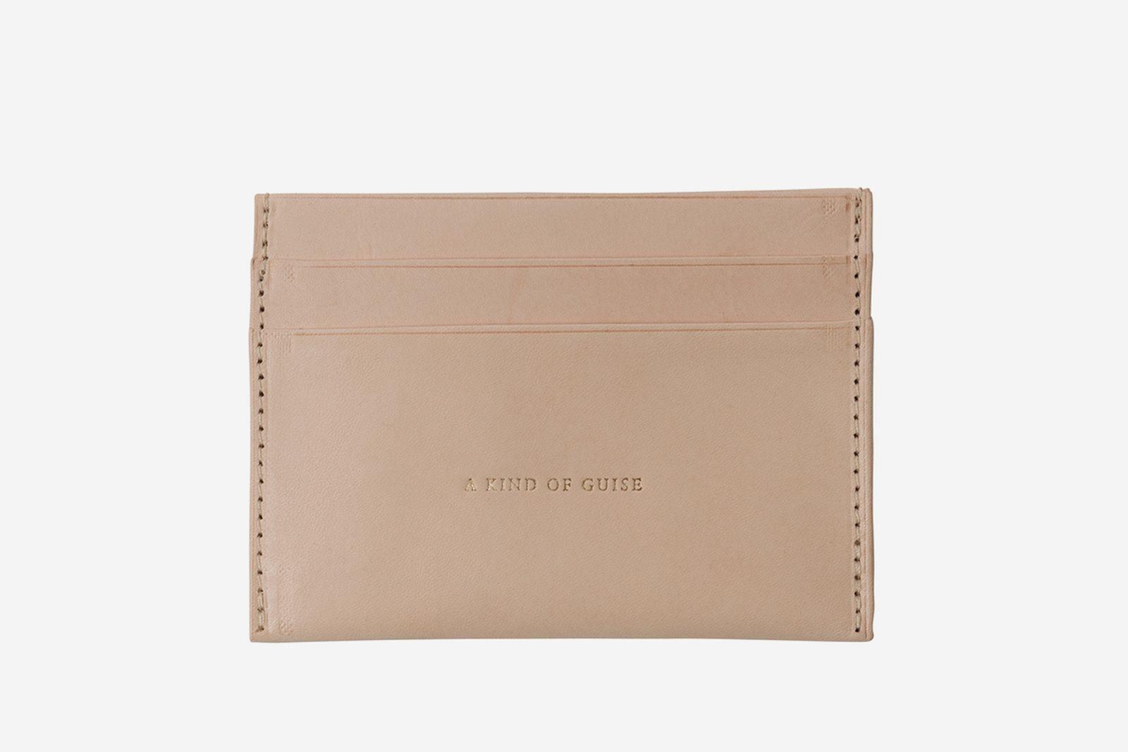 wallet 0211 ace hotel berlin