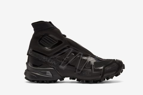 best sneakers 2d071 f37ad Salomon Snowcross ADV LTD