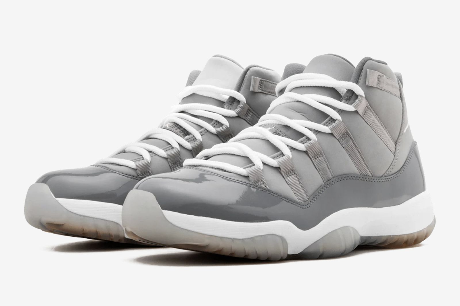 nike-air-jordan-11-cool-grey-2021-release-rumor-03