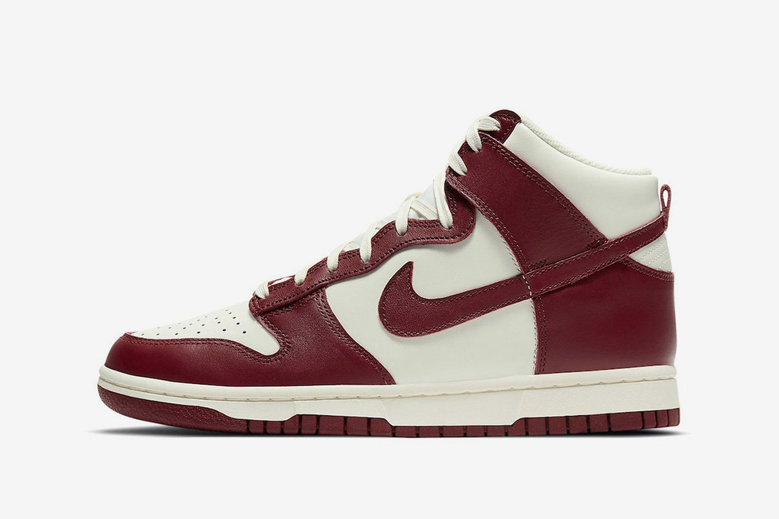 daily-sneaker-news-2-3-01