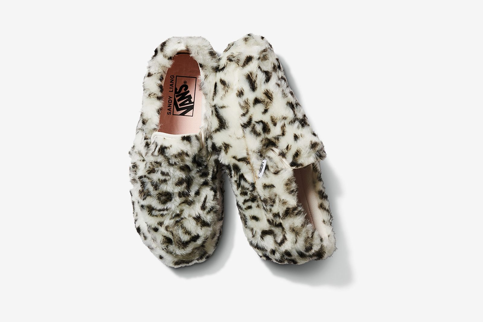 sandy-liang-vans-collection-release-date-price-1-01