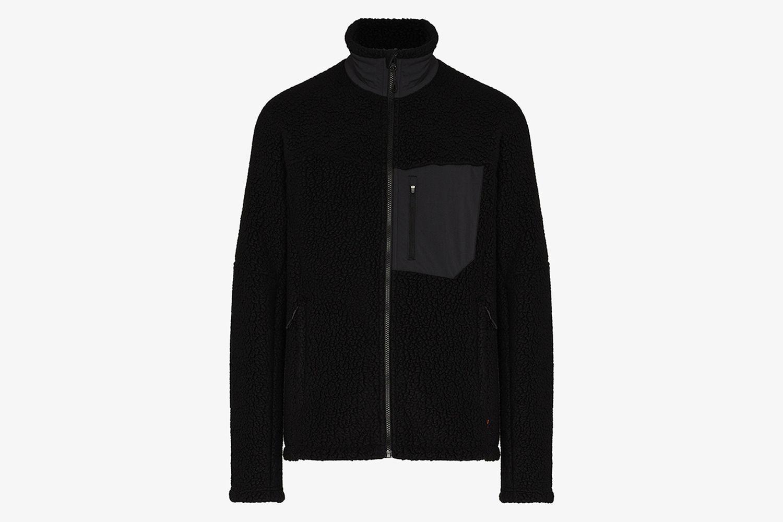 Innominata Pro ML Jacket