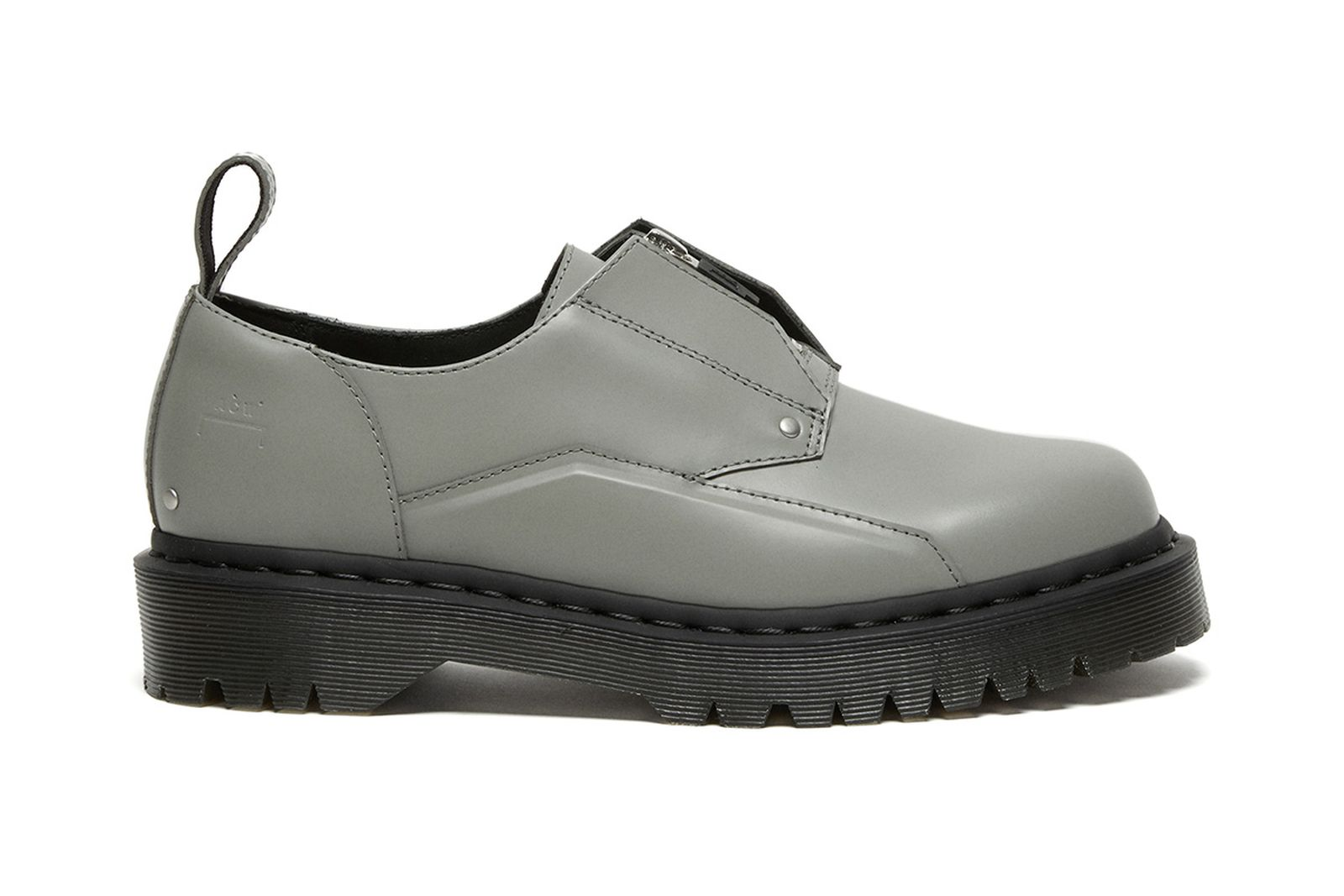 a-cold-wall-dr-martens-1461-graphite-release-info-02