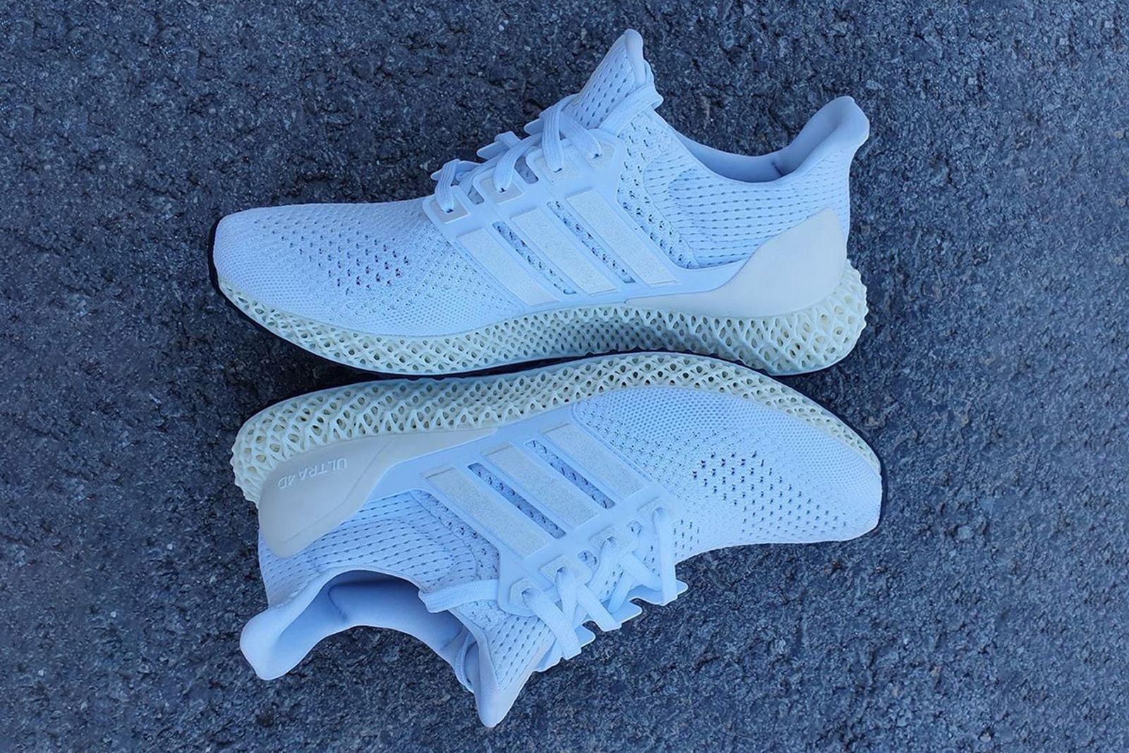 adidas-ultra-4d-release-date-price-02