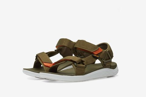 Terra Float 2 Sandal