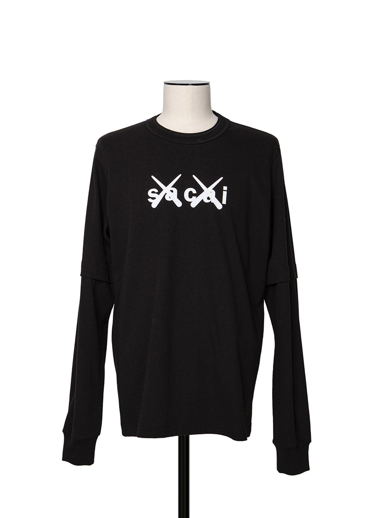 sacai-kaws-fall-2021-collaboration-tee-shirts- (5)