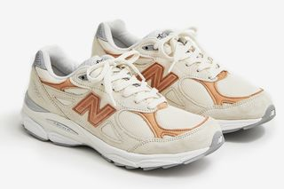 outlet store db886 c173a Todd Snyder x New Balance 990