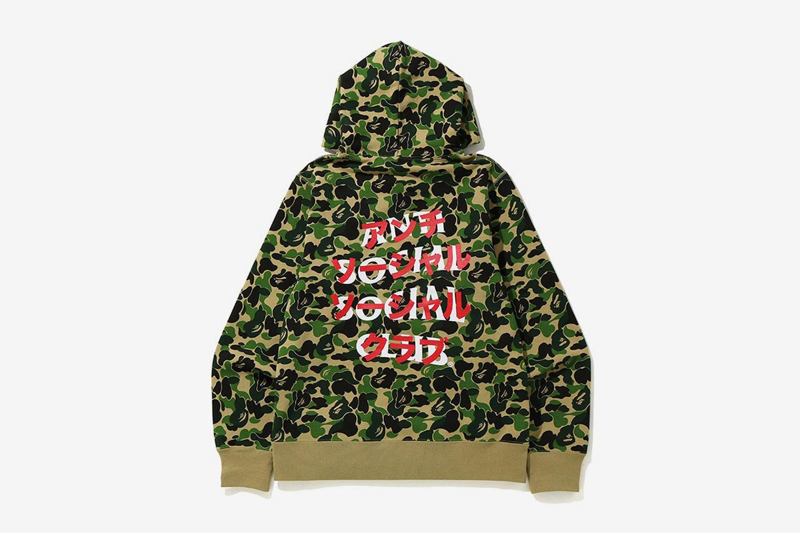 anti-social-social-club-bape-fall-2020-1-02