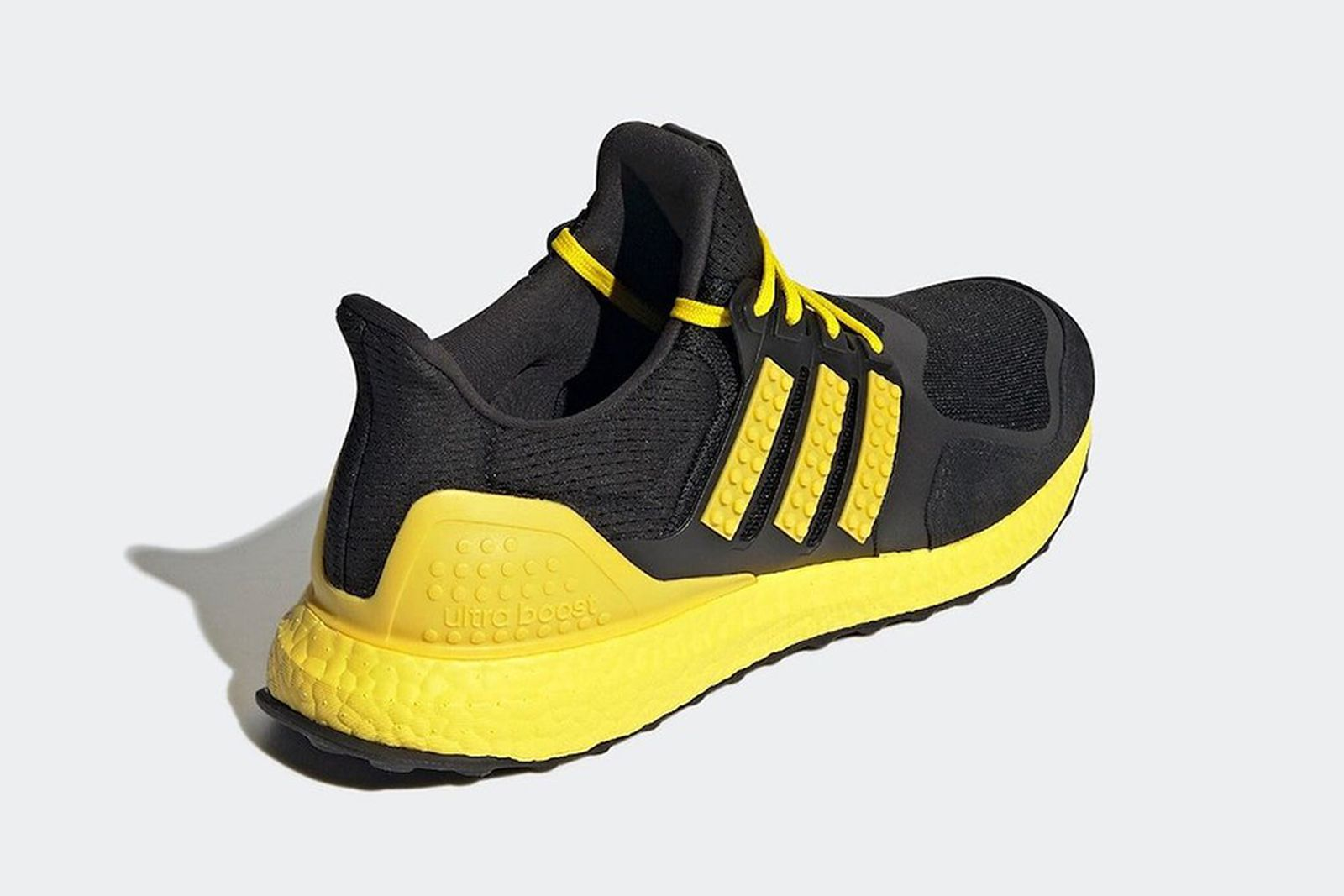lego-adidas-ultraboost-color-pack-release-date-price-03