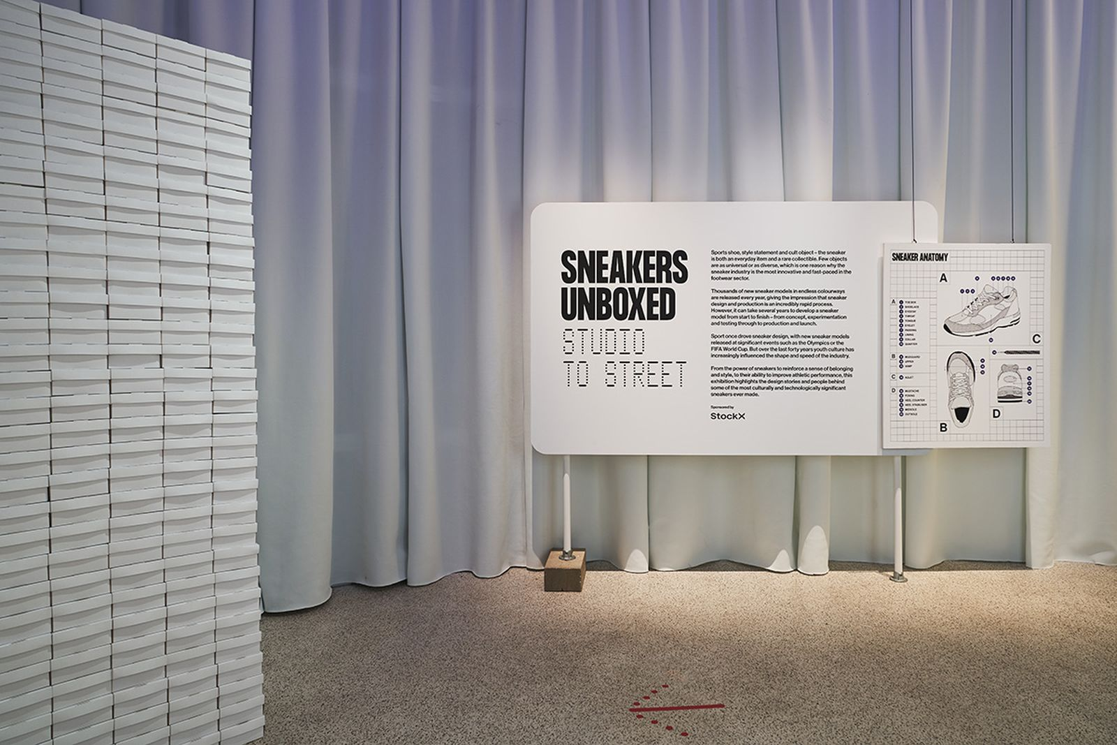 sneakers-through-the-years-19