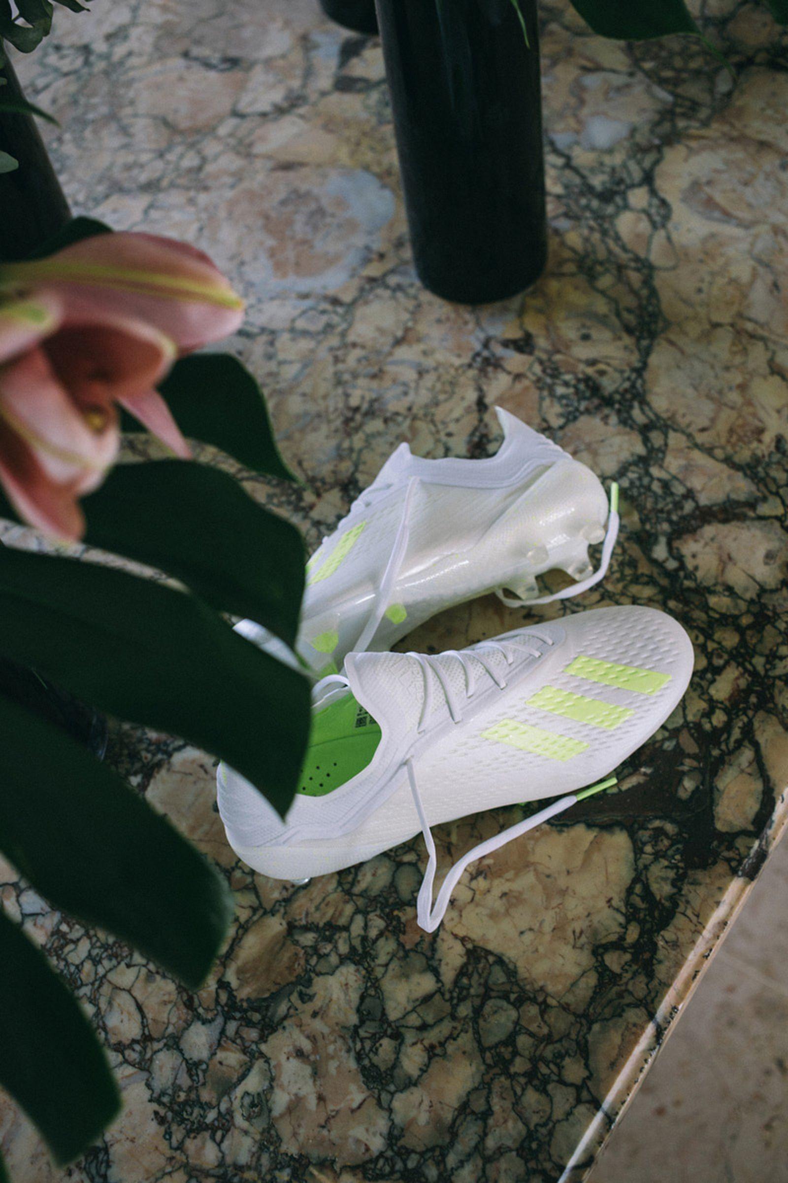 adidas-football-kimpembe-interview-09