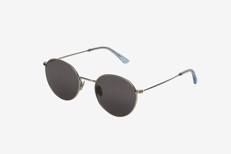 Jean Sunglasses