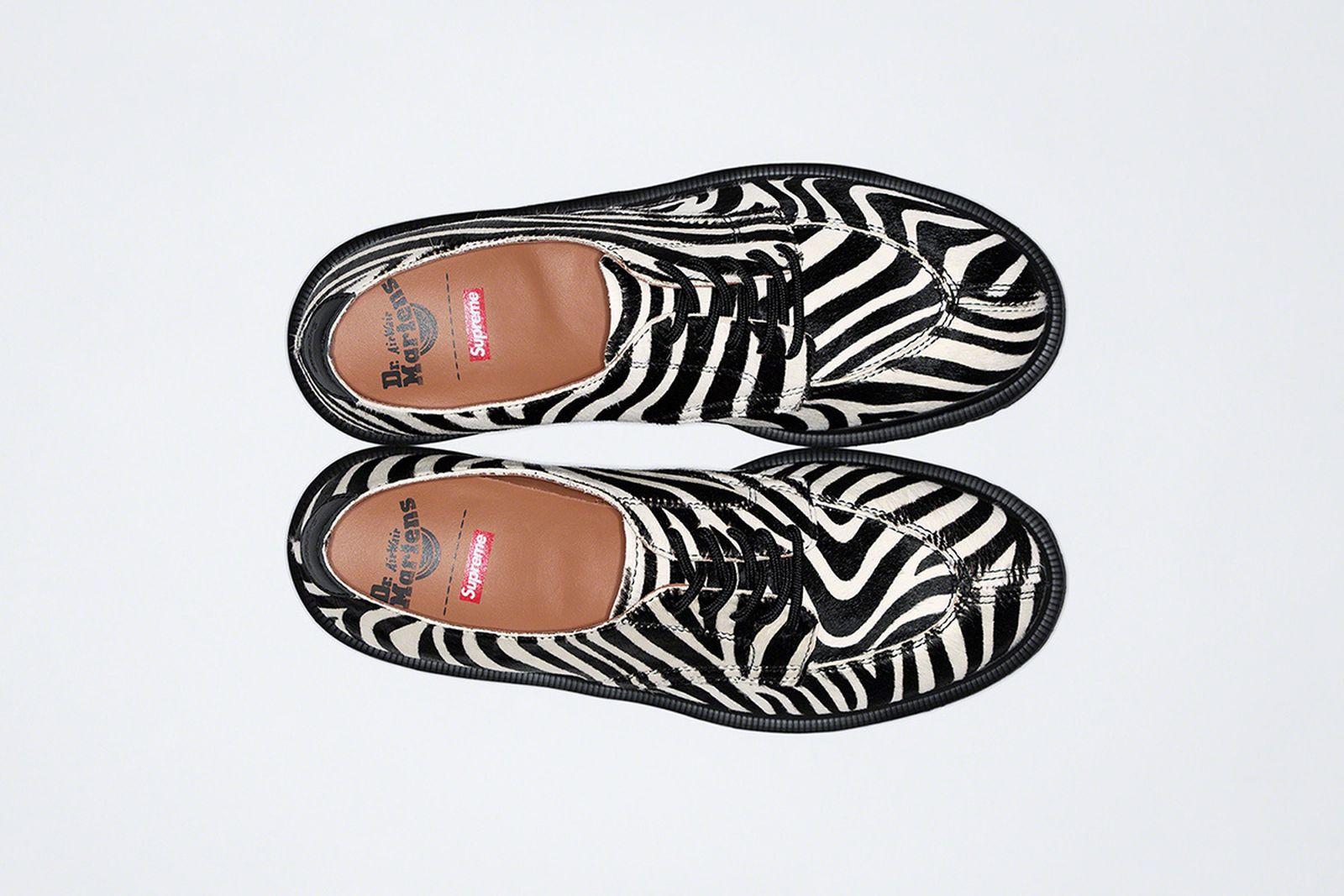 supreme-dr-martens-5-eye-shoe-release-date-price-08
