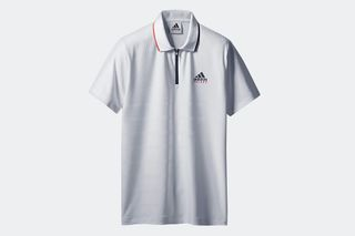d4741894 Every Piece From the adidas Tennis x Palace Wimbledon Collab
