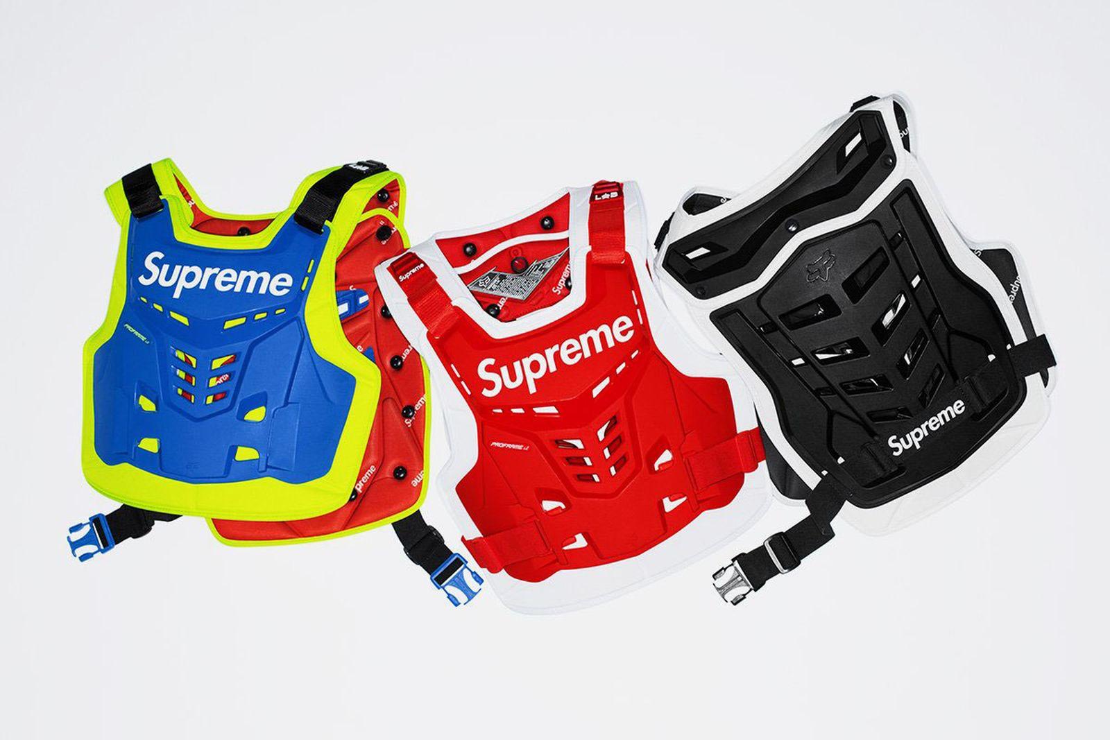 supreme-fox-00019