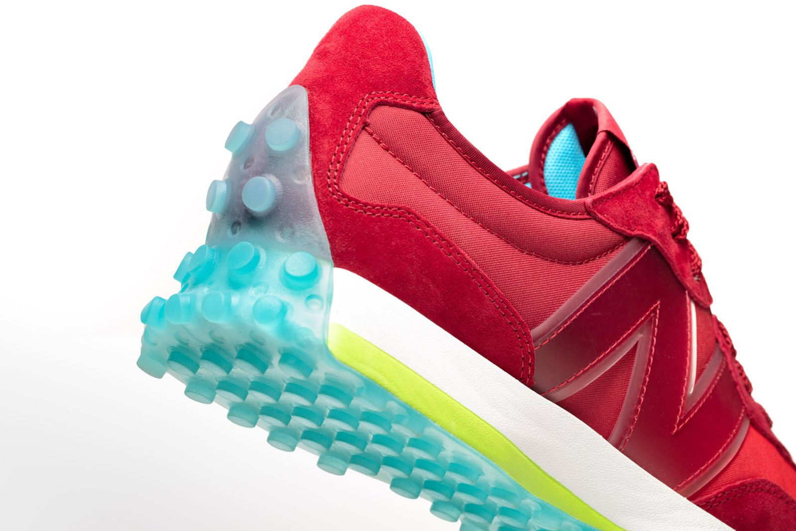 12new-balance-concepts-cranberry-product-shots