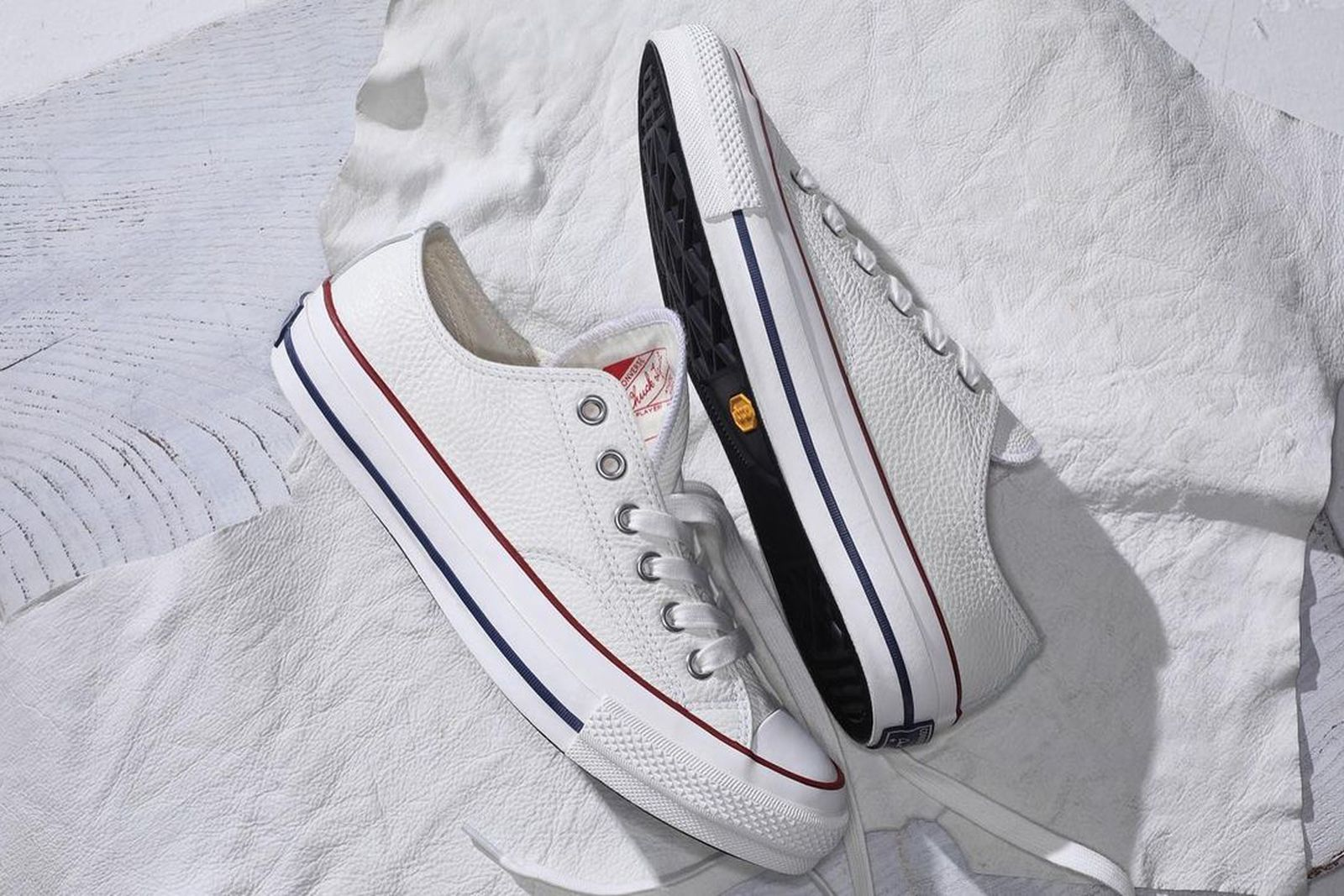 converse-addict-holiday-2021-collection- (2)