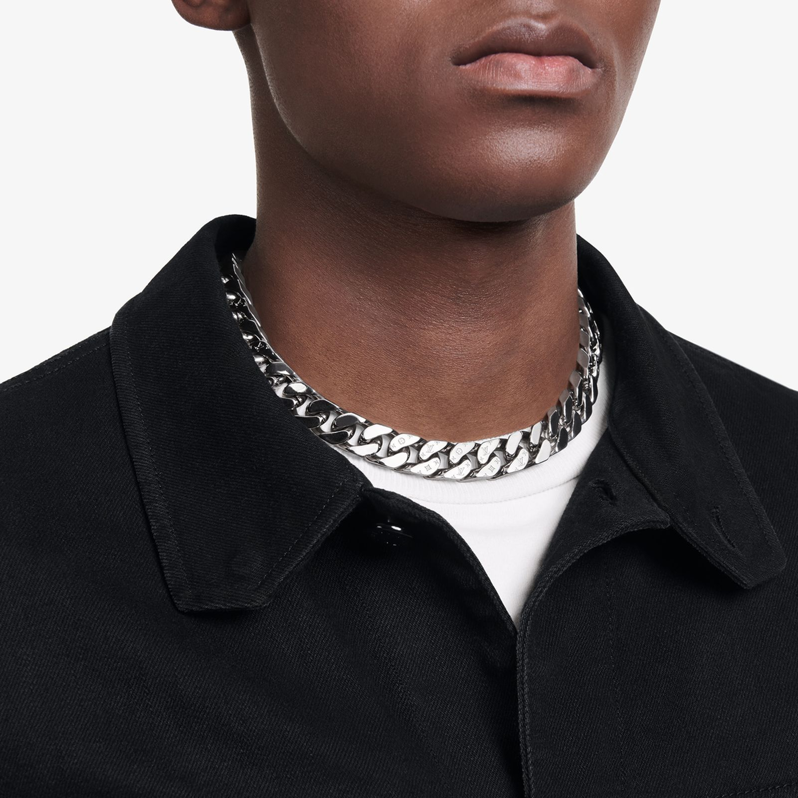 13louis-vuittons-mens-accessories-ss20