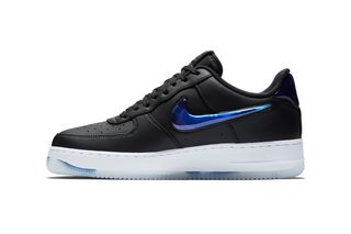 reputable site 926f9 926d4 Nike Air Force 1