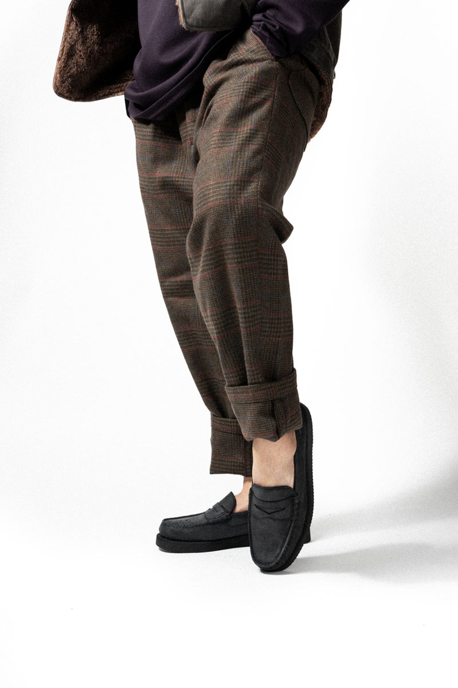 engineered-garments-sebago-fw21-release-info-22