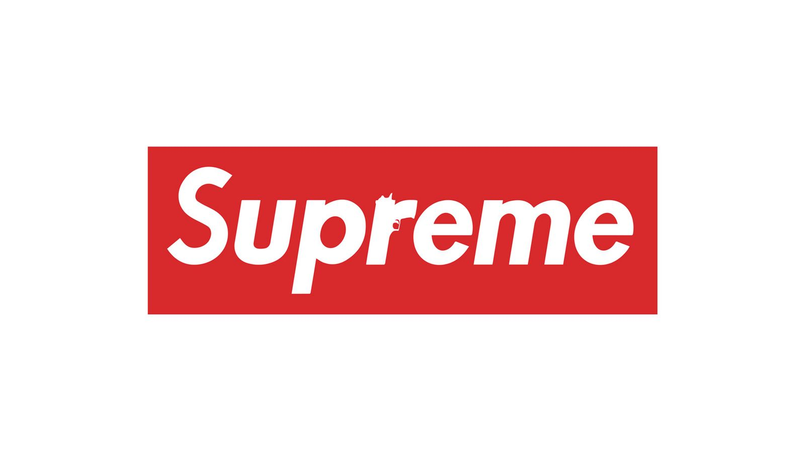 15 obscure supreme box logo t shirts sopranos bape burberry coca cola