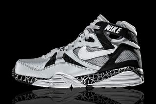 7a8c31762b Nike Air Trainer Max '91 Bo Pack • Highsnobiety
