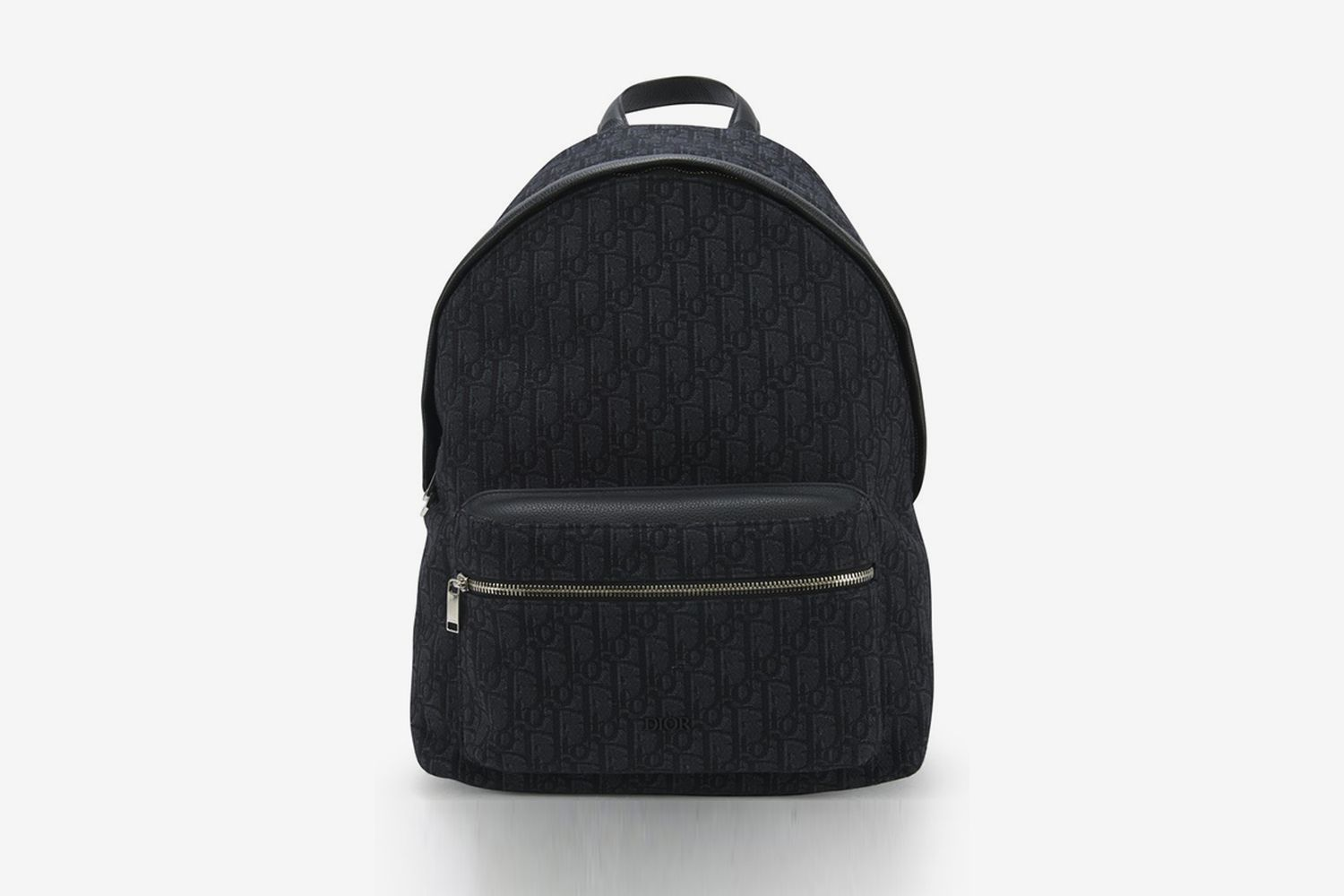Rider backpack DIOR AND SHAWN