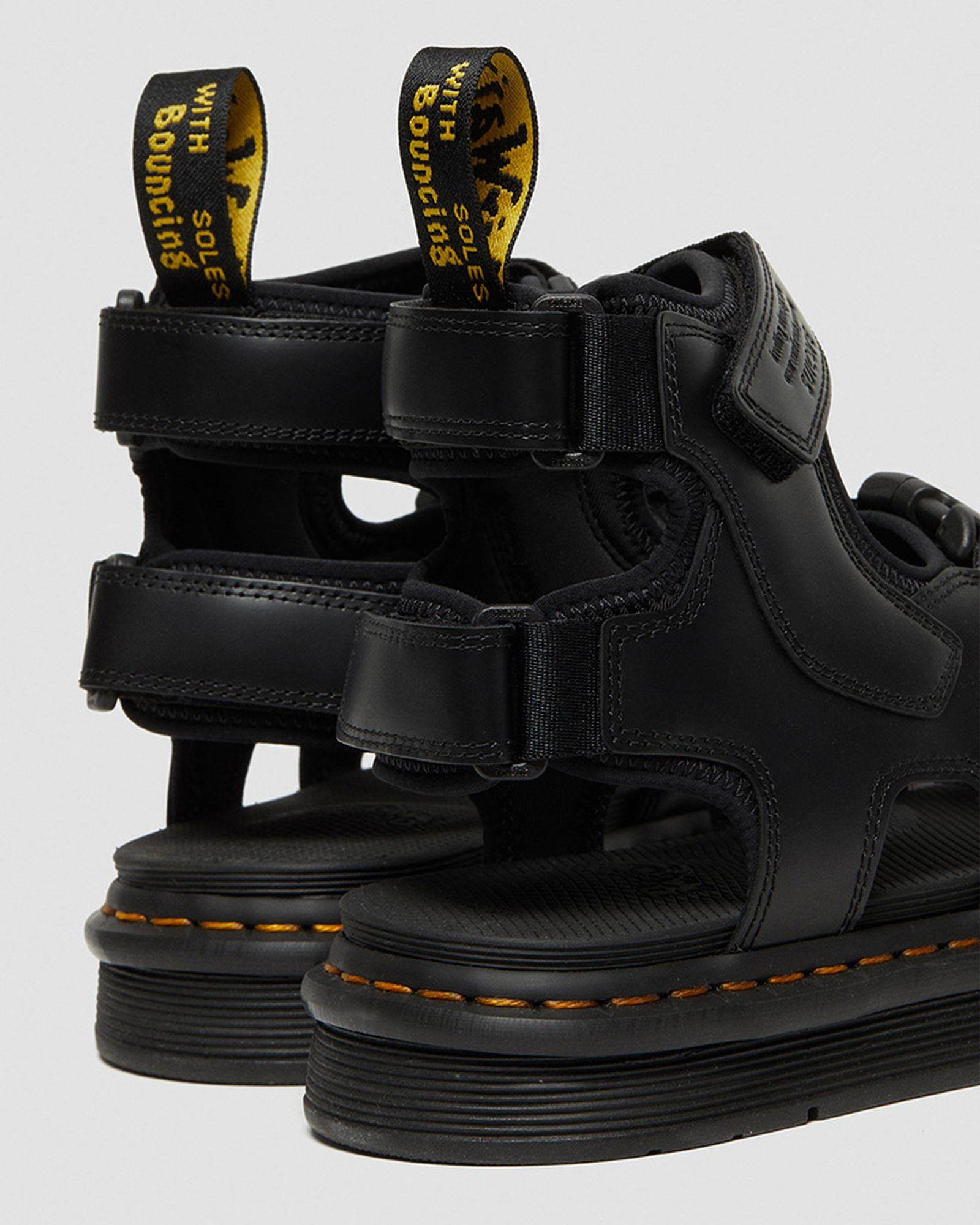 dr-martens-suicoke-sandals-release-date-price-04