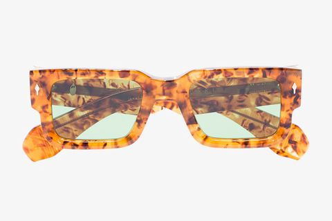 jmm frames main jacques marie mage ss19