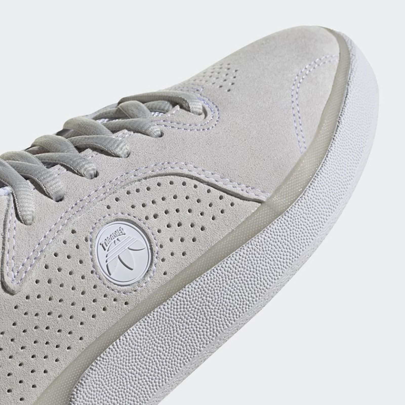 thrasher-adidas-superstar-adv-tyshawn-jones-release-date-price-1-14