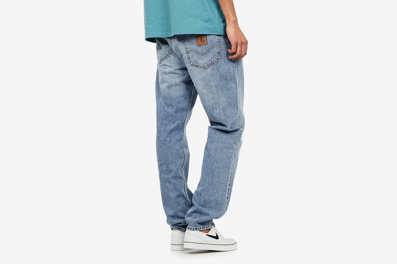 Edgewood Jeans