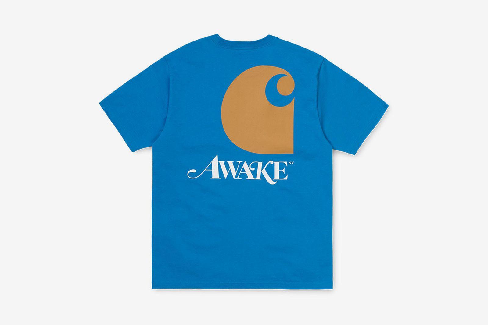 carhartt-wip-awake-ny-ss20-1-09