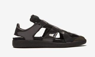 Maison Margiela Gives the Replica a Sandal-Like Upgrade