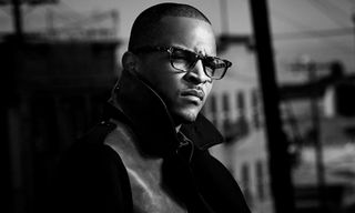 T.I. Takes on Police Brutality in Political 'Us or Else' EP