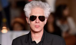 RZA, Iggy Pop, Bill Murray & More to Star in Jim Jarmusch Zombie Movie