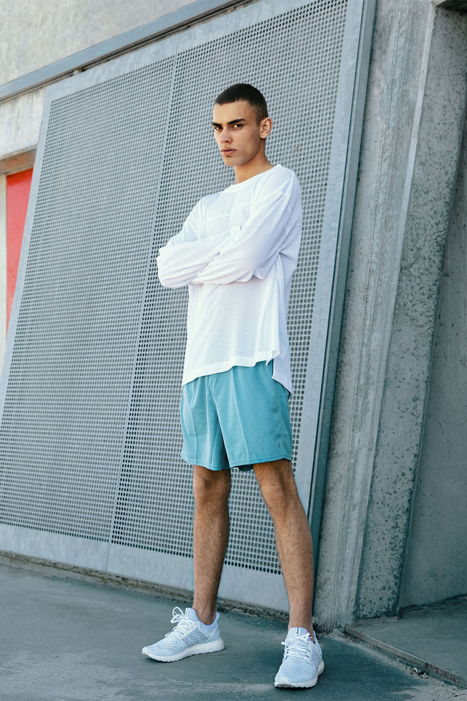 adidas-parley-run-for-the-oceans-2018-06