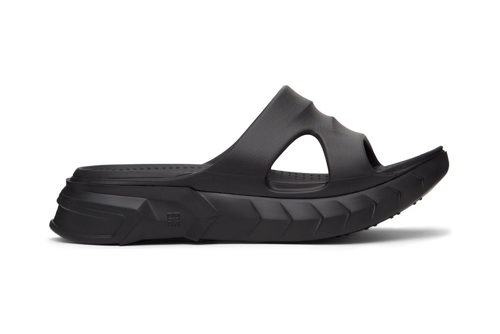 balenciaga-givenchy-molded-sandals- (4)