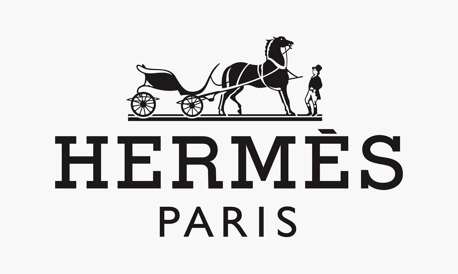 the-inspirations-behind-20-of-the-most-well-known-logos-in-high-fashion-04