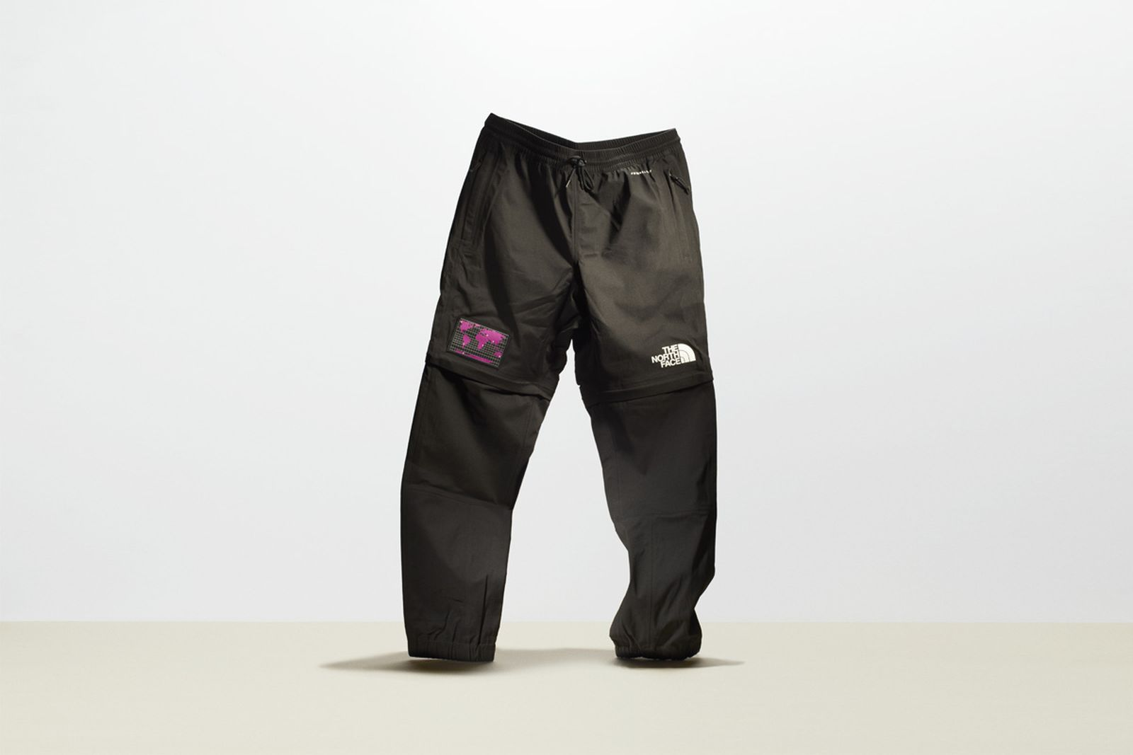 tested-5-coolest-outdoors-pants-NORTH_FACE