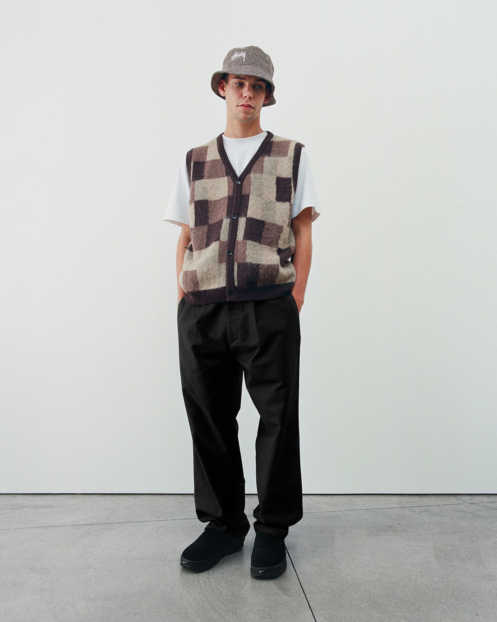 Stussy fall 2021 collection lookbook (23)